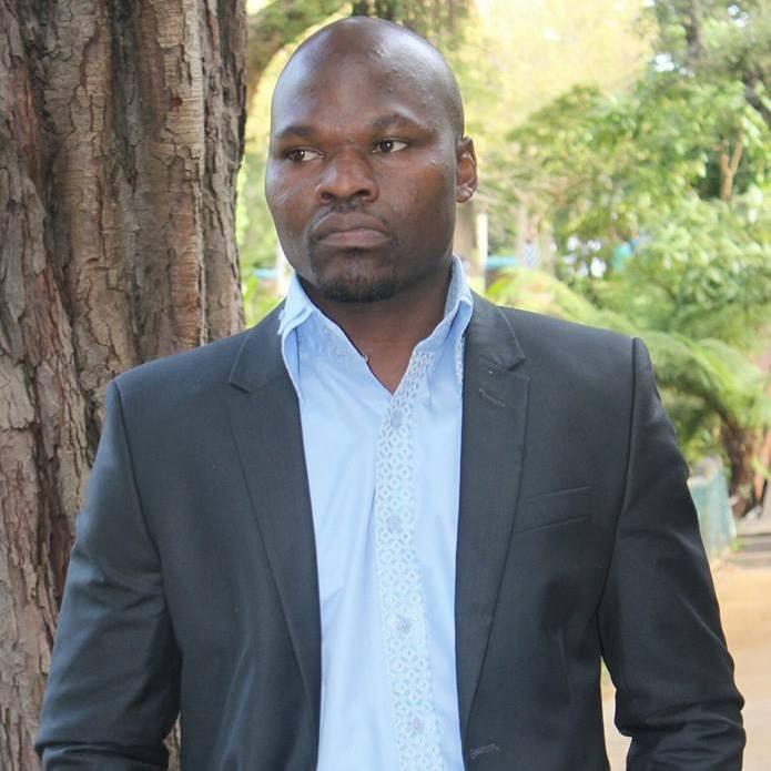 Elie-Jonathan Kalonda Kabamba